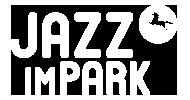Jazz im Park